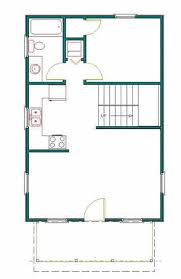 floor plans for cottages cabin floor plans sds plans