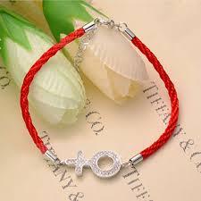 bracelet silver price images Quot perfect couple quot romantic korean style 925 sterling jpg