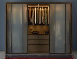 Closets Without Doors by Sliding Closet Doors For The Bedroom U0026 More California Closets