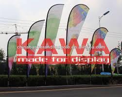 Beach Flag Pole Beach Sand Cars Toys Wholesale Beach Sand Cars Products China