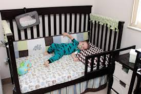Transitioning Toddler From Crib To Bed Transition To Toddler Bed Toddler Bed Pictures