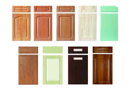 Kitchen Cabinet Doors Replacement Replacement Doors For Kitchen Cabinets To The Efficiency In The