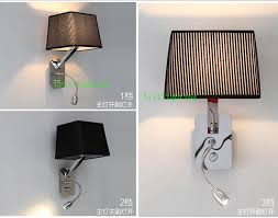 Cordless Sconce Wireless Wall Sconce Elegant Attractive Accesories Battery Wall