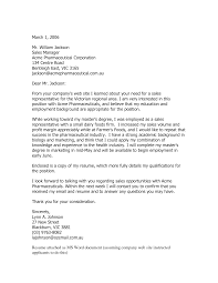 resumes and cover letters examples office manager cover letter