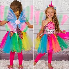 candy fairy halloween costume meme funny pinterest meme popular unicorn costume buy cheap