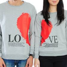 valentines day t shirts hoodie jacket for day trend vogue