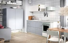 photos cuisines ikea cuisine cuisine ikea et gris cuisine ikea in cuisine ikea