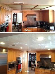can lights in kitchen ideas pictures of recessed lighting in kitchen and recessed lighting