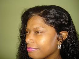 www savadshair com full lace front wigs hair extensions pictures located in chicago