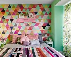 wohnraum wandgestaltung wandfarbe mintgrn verleiht ihrem wohnraum einen magischen flair