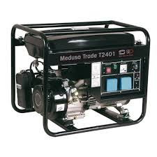 Woodworking Machines For Sale Ireland by Generator Generators Generators For Sale Ireland