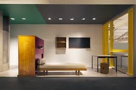image des chambre dormitory room chambre by le corbusier and perriand on