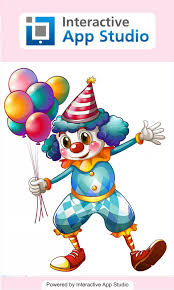 birthday greeting cards free android apps on google play