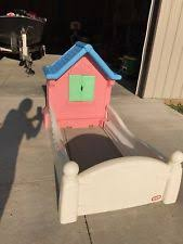 Little Tikes Girls Bed by Little Tikes Princess Pink Toddler Roadster Bed Model 621314 Ebay