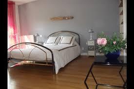 chambre hote les sables d olonne la chambre u0027la adorable chambres d hotes les sables d olonne