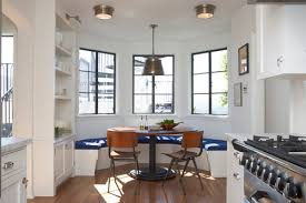 kitchen bay window seating ideas kitchen kitchens with bay windows on kitchen for 25 window seat