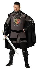 Size Halloween Costumes Men Renaissance U0026 Medieval Costumes Men Size Costume Craze
