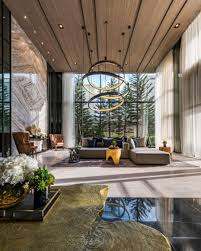 interior design for home lobby home lobby design photos home design ideas