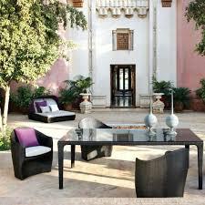 Top Patio Furniture Brands Luxury Outdoor Furniture Brisbane Luxury Pool Furniture Luxury