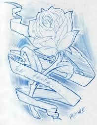 tattoo sketch by drmorgue on deviantart