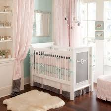 Baby Curtains For Nursery Baby Room Impressive Baby Room Decoration Using White Crib And