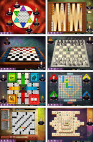 best new table games hoyle puzzle and board games 2012
