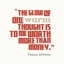 picture thomas jefferson quote about glow quotescover com