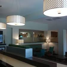 Home Decor Pembroke Pines Hampton Inn 46 Photos U0026 15 Reviews Hotels 1900 Nw 150th Ave