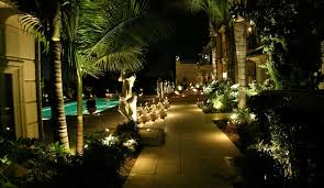 How To Choose Landscape Lighting Top Low Voltage Landscape Lighting Techniques In South Florida