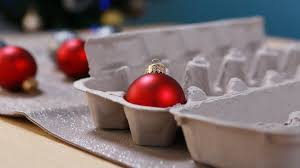 christmas ornament storage ideas how to organize your tree ornaments