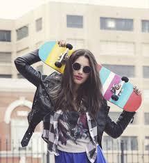vetement femme cool chic la hipster attitude une nouvelle tendance mode cosmopolitan fr
