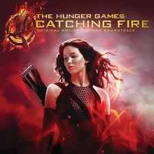 the hunger games gifts popsugar entertainment