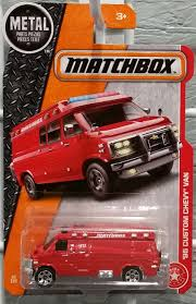 land rover matchbox 2017 all matchbox