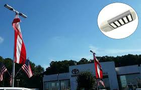 pearson toyota dealership newport news 100 toyota car dealership toyota car dealership in kingston