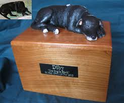 dog urns personalized pet urns of your own beloved dog or cat 800 716 2548