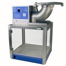 sno cone machine rental snow cone machine rental serving miami dade broward county and