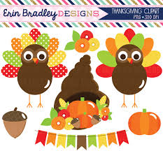 graphics for thanksgiving 2014 graphics www graphicsbuzz