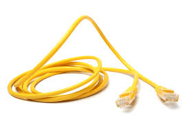 power over ethernet lighting is power over ethernet really the future of lighting lux magazine