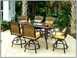 Patio Furniture Design Ideas Patio Furniture Layout Ideas Outdoor Dining Furniture With Added