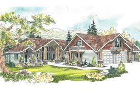 fairlight house plans home by archival designs plan loversiq