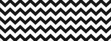 white chevron cliparts free download clip art free clip art