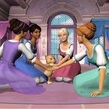 barbie musketeers barbie barbie