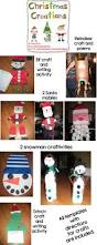 240 best homeschool christmas themes images on pinterest