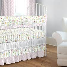 blue gray and yellow crib bedding bedding designs Grey And Yellow Crib Bedding