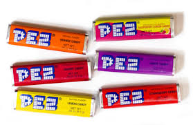 where to buy pez candy candy by the retro candy bars from candycrate pez