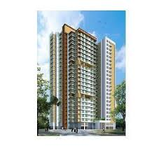 415 sq ft 1 bhk 415 sq ft apartment for sale in aaditya samarth arcade at rs