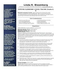 curriculum vitae template doc download best resume download doc