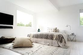 bedroom decor small guest room summer painting smart bed 40