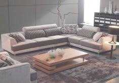 Top Rated Sectional Sofa Brands Top Rated Sectional Sofa Brands Modern Style Home Design Ideas