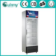 coca cola fridge glass door coke display fridge coke display fridge suppliers and